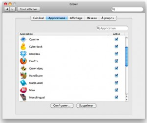 growl-mac-preferences-applications