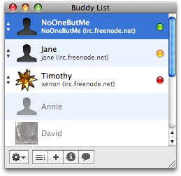 colloquy-client-irc-mac-contacts