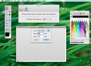 paintbrush-paint-mac-outils