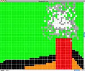 paintbrush-paint-mac-zoom-pixel